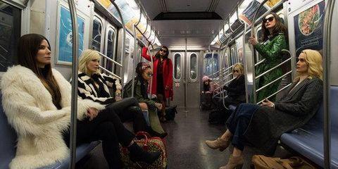 Metro, Public transport, Transport, Passenger, Mode of transport, Urban area, Train, Metropolitan area, Vehicle, Street,