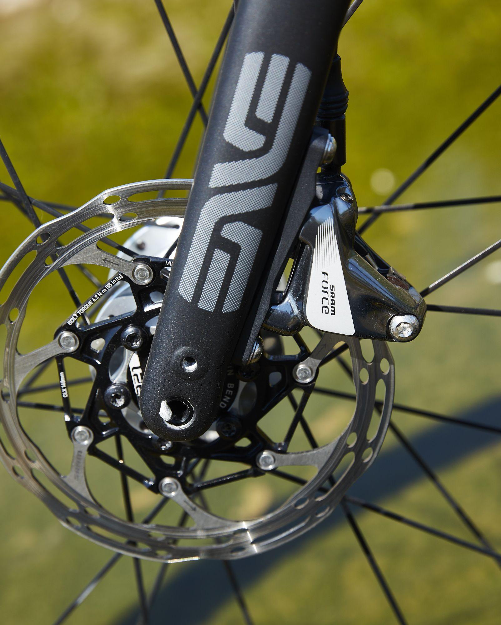 Merlin Titanium Cyclocross