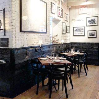 17 Most Romantic Restaurants In Nyc Best Valentine S Day
