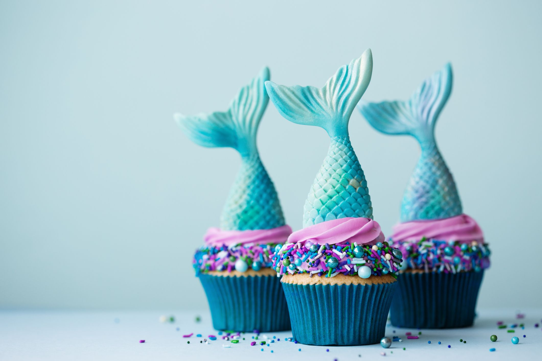 15 Best Mermaid Party Ideas Easy Diy Mermaid Birthday Party Ideas
