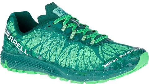 Footwear, Green, Product, Shoe, Athletic shoe, White, Teal, Sneakers, Logo, Black,