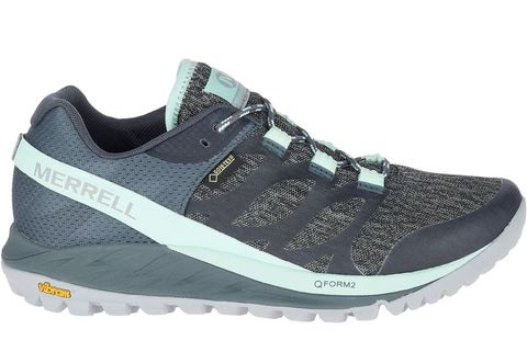 a2466701d01 Best New Sneakers July 2019 | Cool Sneakers Releases
