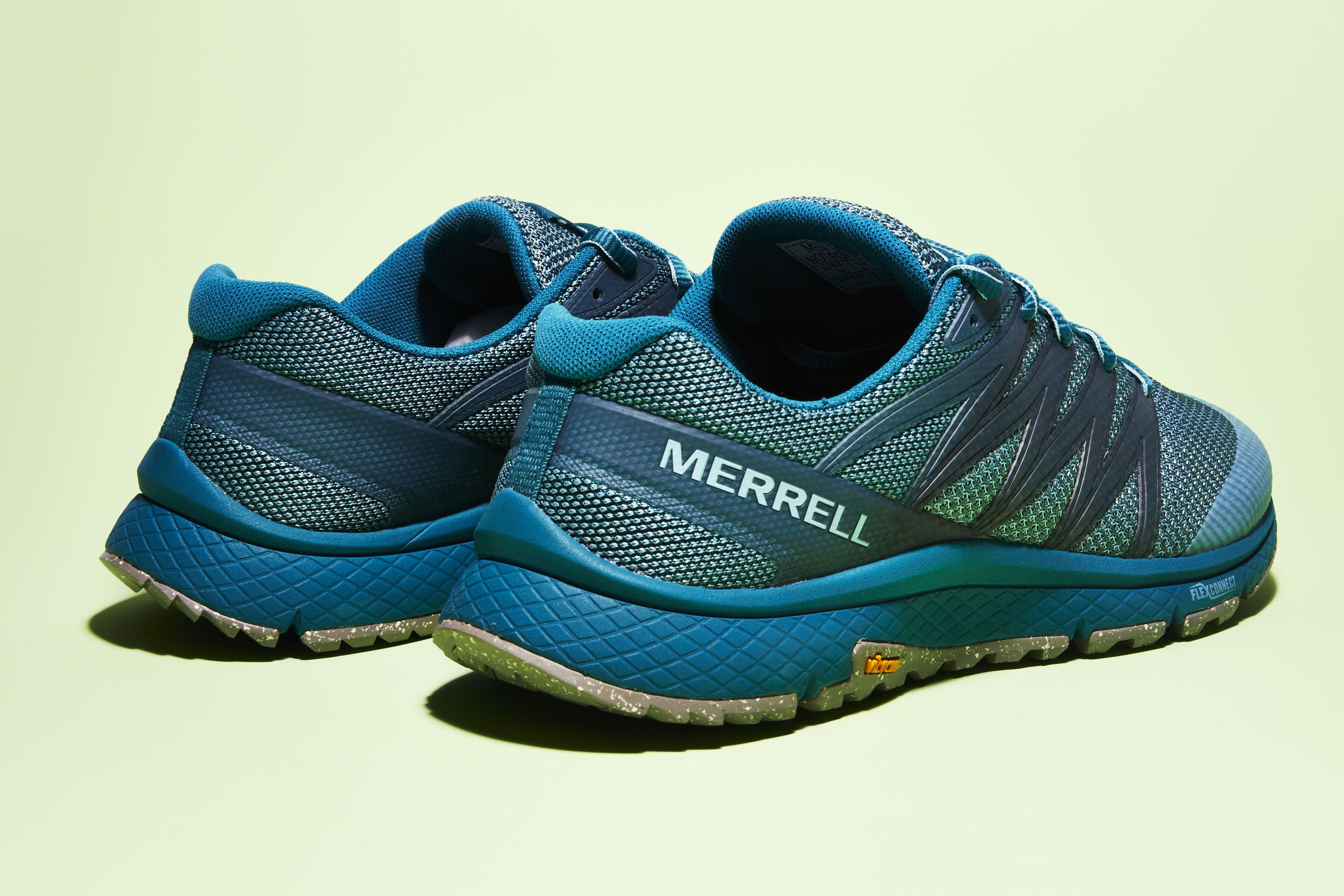 merrell sandals size 12 packet