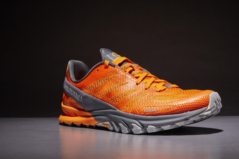 bce9968ff1ae9 Merrell MTL Cirrus Review — Lightweight Trail Running Shoes