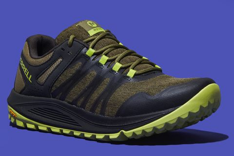 Shoe, Footwear, Outdoor shoe, Running shoe, Sneakers, Walking shoe, Product, Cross training shoe, Athletic shoe, Basketball shoe,