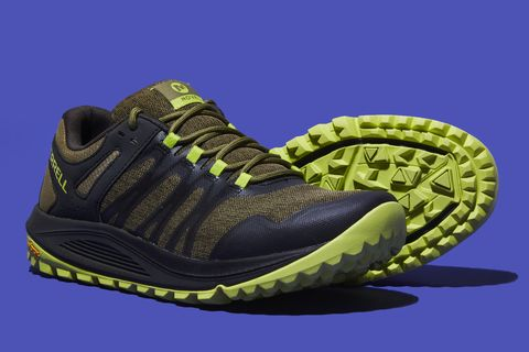 Shoe, Footwear, Outdoor shoe, Running shoe, Walking shoe, Green, Sneakers, Cross training shoe, Athletic shoe, Basketball shoe,