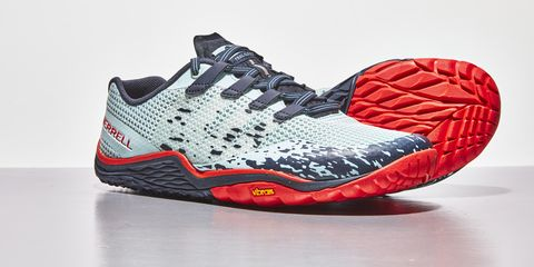 86e10b3ccd9d0 How to Choose Running Shoes - Tips for Buying the Best Running Shoes