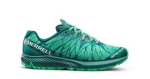 Shoe, Footwear, Green, Turquoise, Aqua, Sneakers, Outdoor shoe, Walking shoe, Running shoe, Teal,