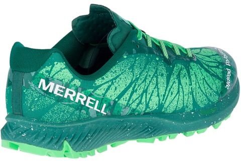 Green, Product, Cleat, Athletic shoe, Teal, Grey, Aqua, Turquoise, Bicycle shoe, Outdoor shoe,