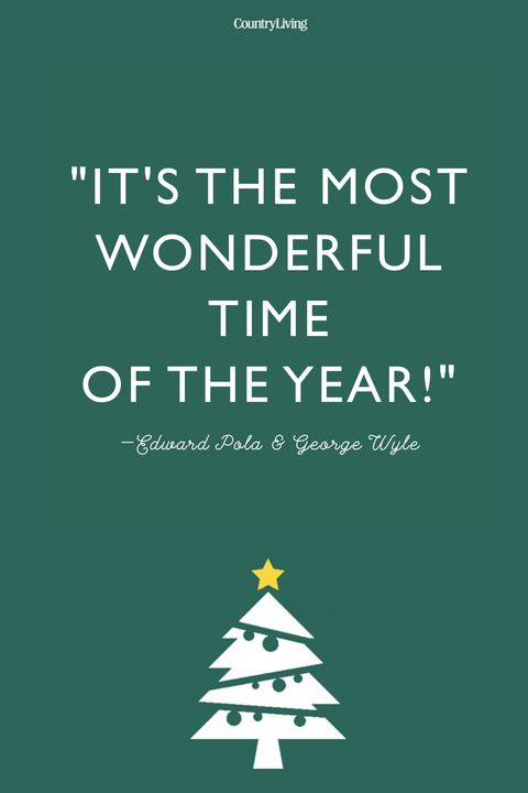 it's the most wonderful time of the year christmas wishes