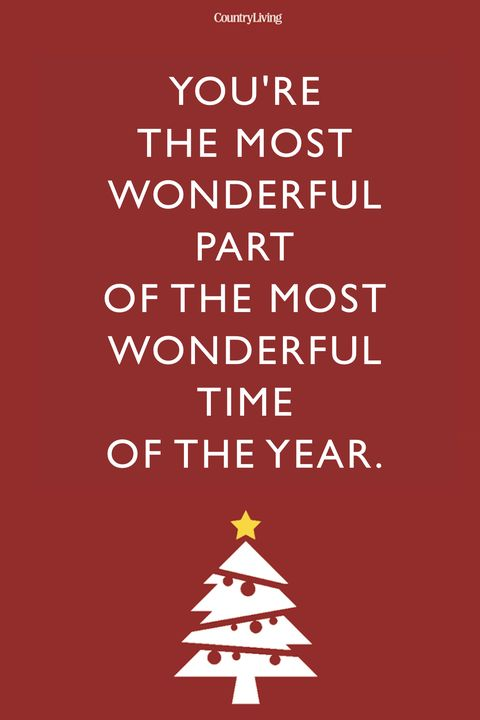 wonderful time of the year merry christmas wishes