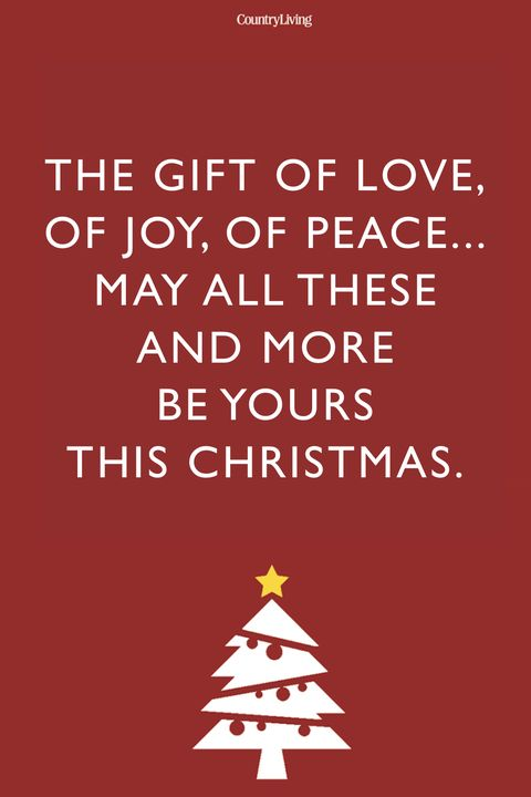 love peace joy merry christmas wishes