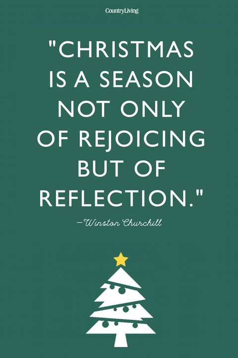 rejoicing and reflection merry christmas wishes