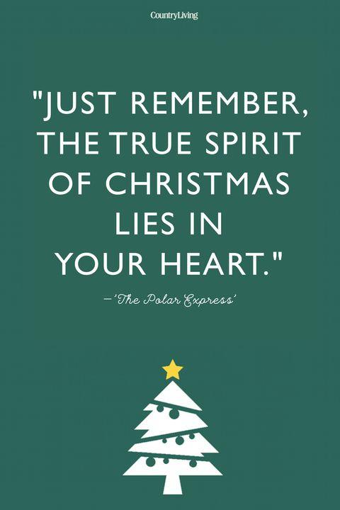 polar express merry christmas wishes