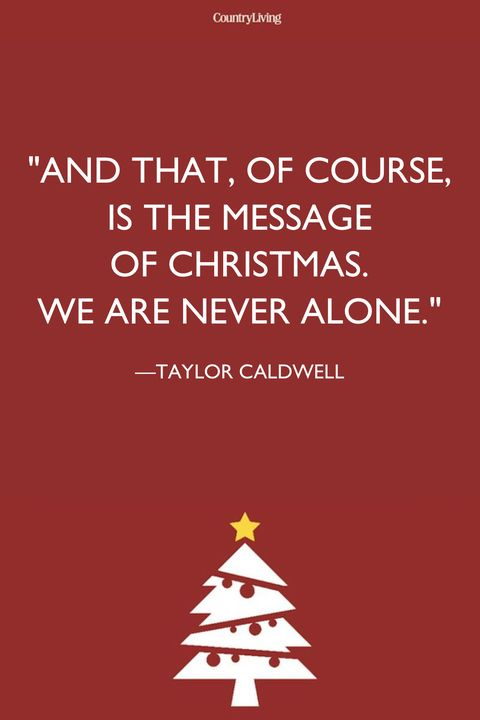 Merry Christmas Wishes Caldwell