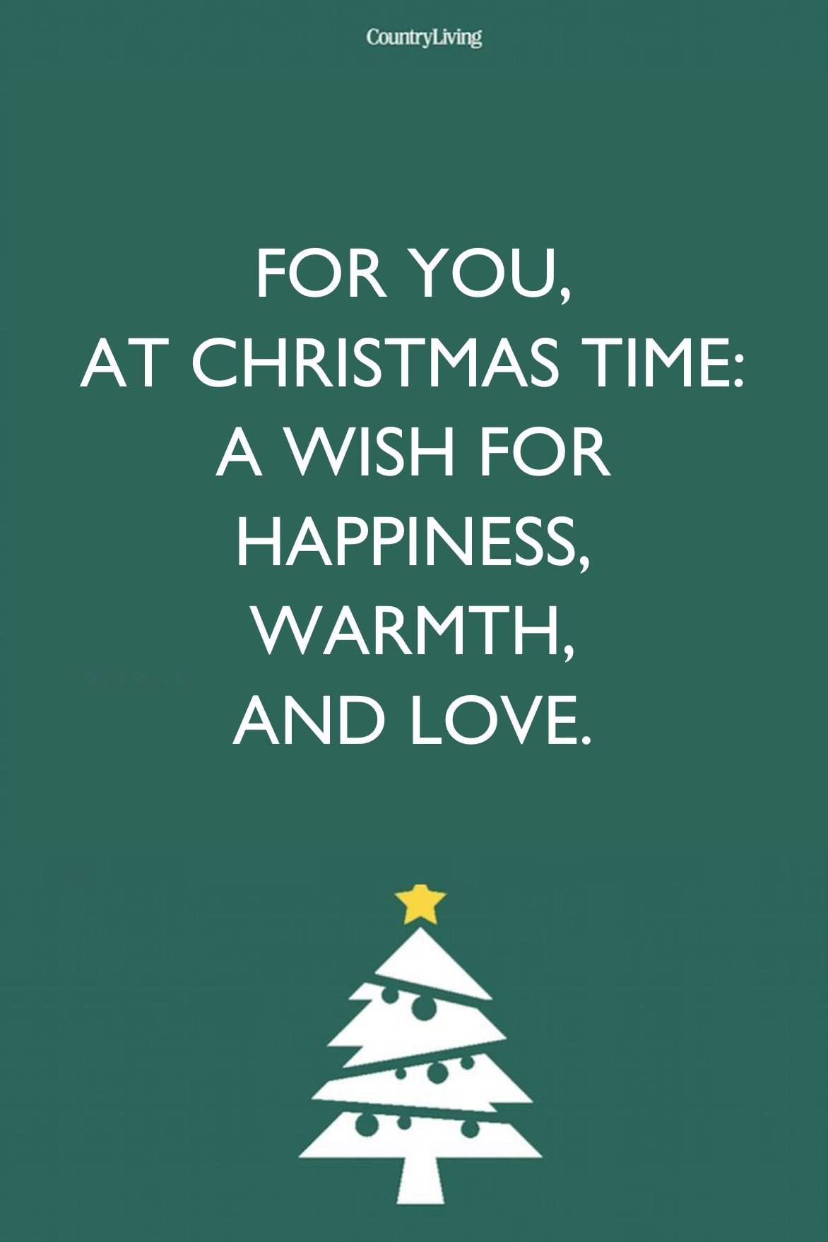 50 Best Merry Christmas Wishes for Friends - Merry Christmas ...