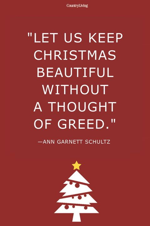 Ann Garnett Schultz Merry Christmas Wishes