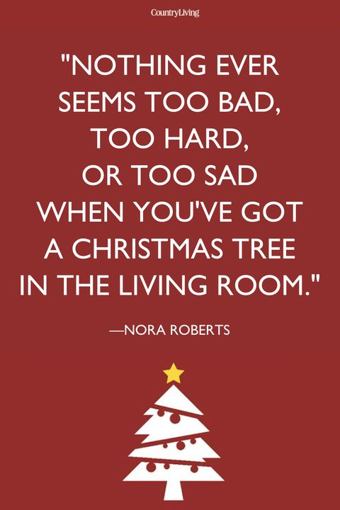 Nora Roberts Merry Christmas Wishes