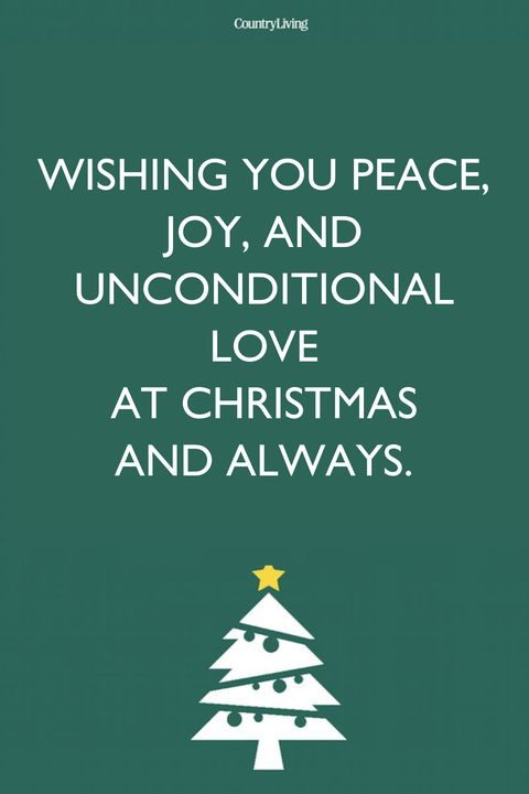 Merry Christmas Wishes Peace