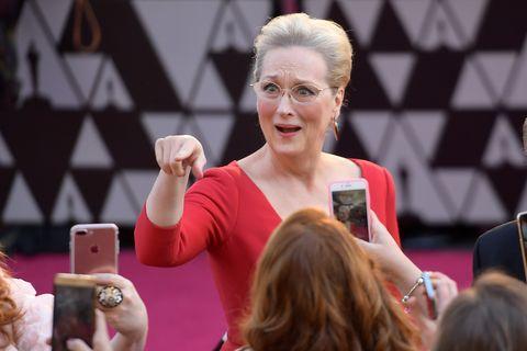 李奧納多出演全明星陣容電影《don't look up》!攜手珍妮佛勞倫斯、提摩西夏勒梅、亞莉安娜
