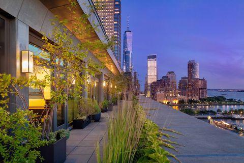 Metropolitan area, City, Urban area, Sky, Human settlement, Building, Skyline, Architecture, Cityscape, Night,