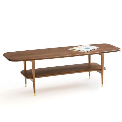 mesa de centro vintage watford
