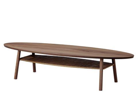 mesas de centro y mesillas auxiliares