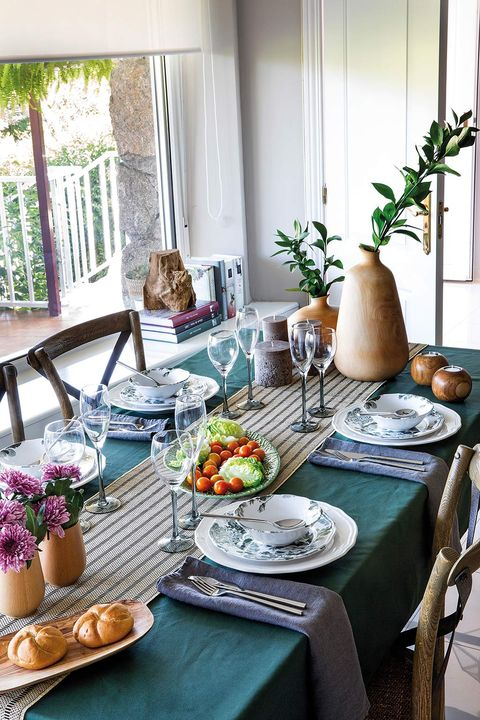 mesa estilista