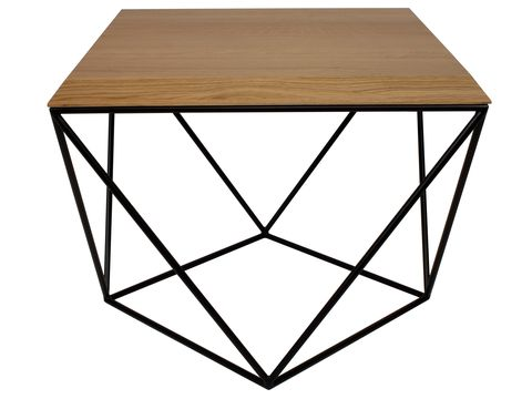 Table, End table, Furniture, Outdoor table, Coffee table, Line, Rectangle, Triangle, Square, Sofa tables,