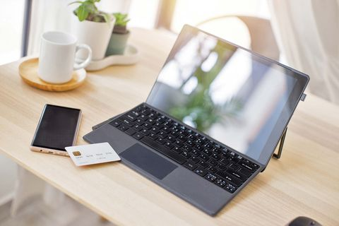 compras online comprar por internet
