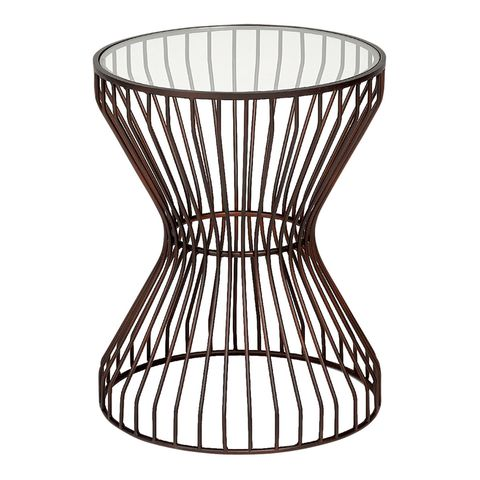 Furniture, Table, Stool, Bar stool, Coffee table,
