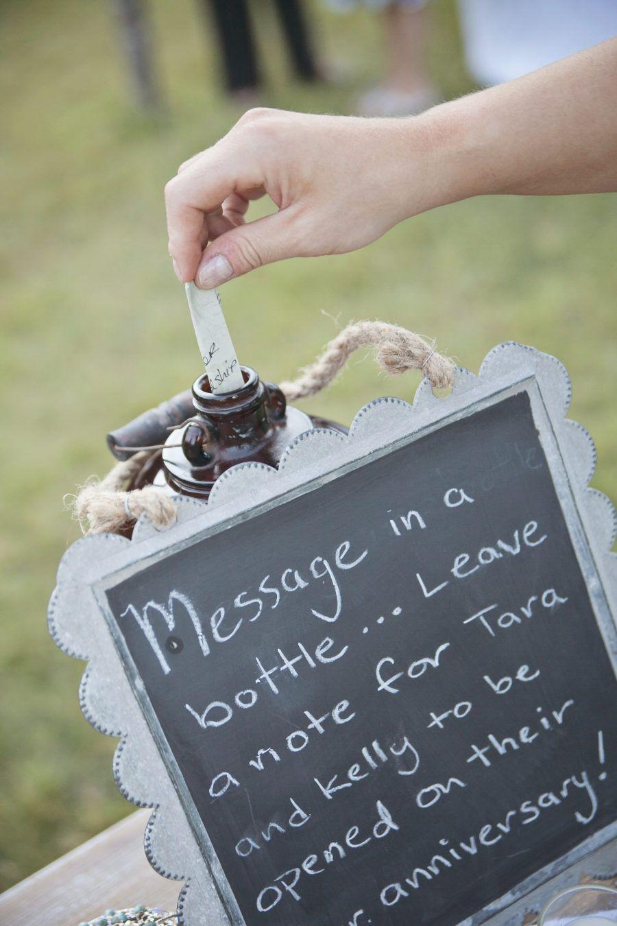 75 Ideas For A Rustic Wedding Anniversary Wedding Decorations