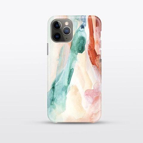 iphone12手機殼推薦