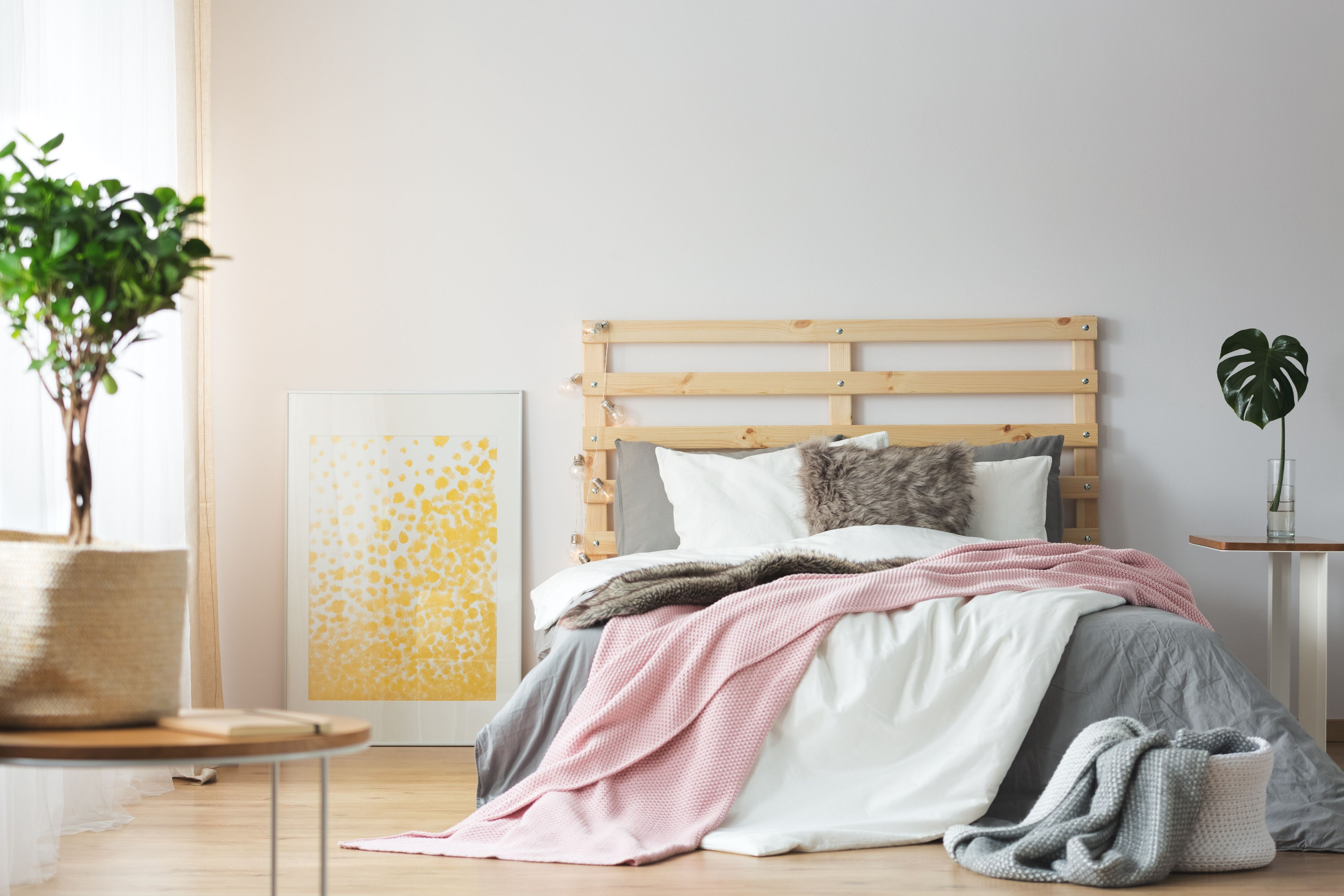 5 Best Mattresses For Back Pain 2018 According To Doctors