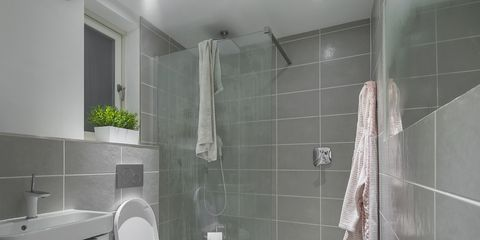 Downstairs Toilet Ideas 8 Best Small Bathroom And Cloakroom Ideas,Popular Designer Purse Brands