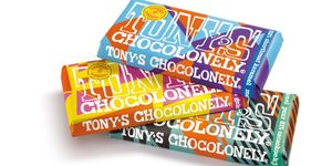 tony chocolonely chocoschaaf