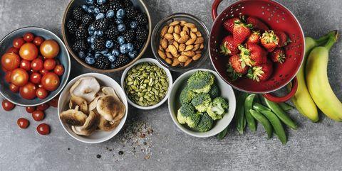 met-deze-trucs-tips-foodhacks-blijven-groente-en-fruit-langer-vers