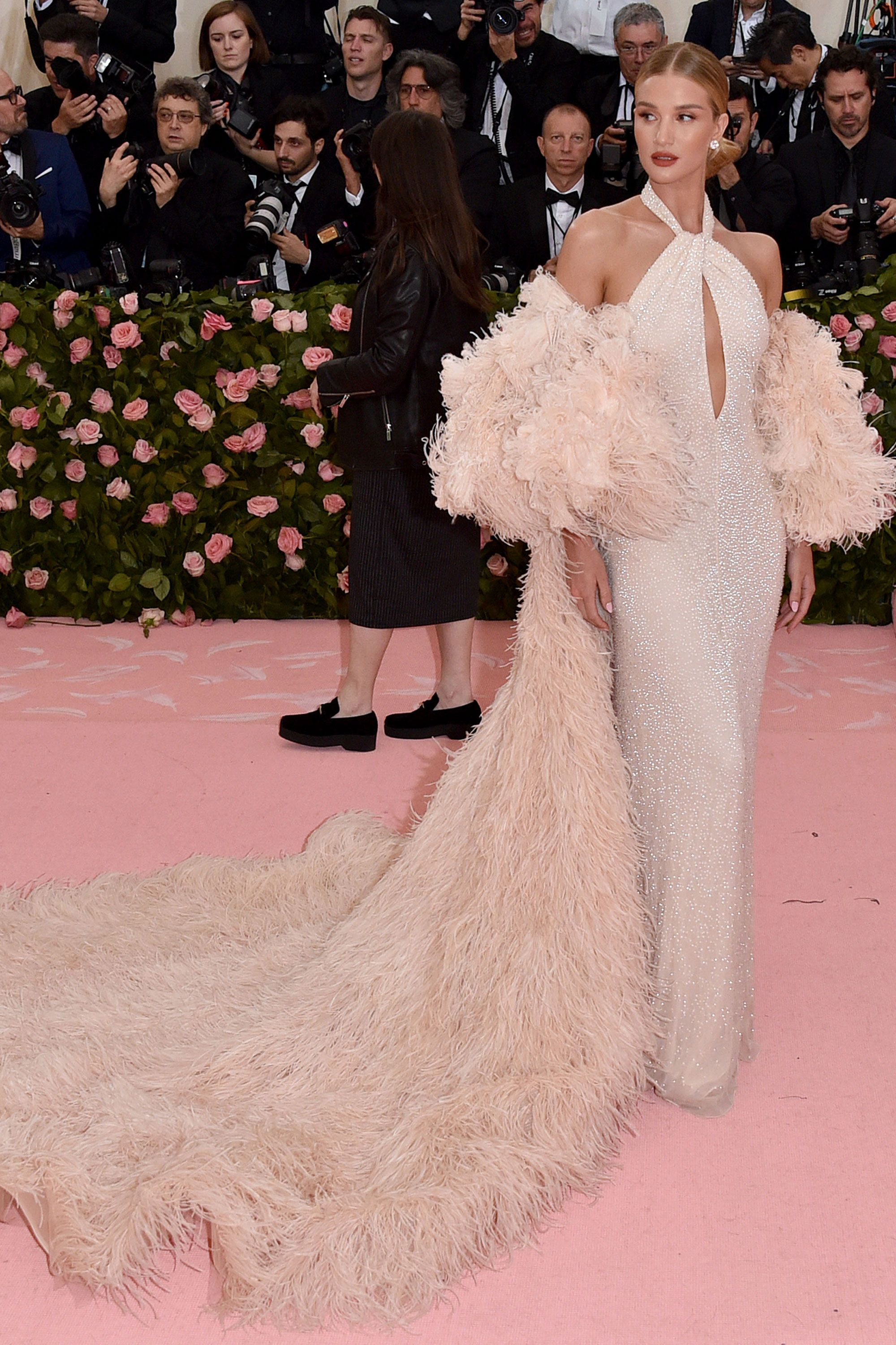 Met Gala 2019 Best Dressed Met Gala 2019: 10 best dressed | Best red carpet fashion and