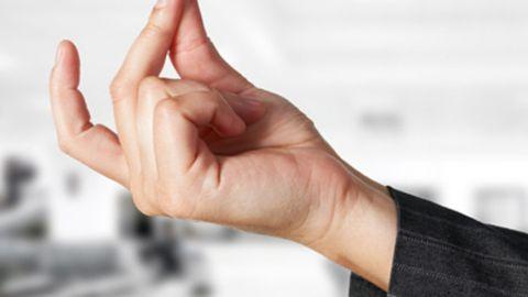 snelheid-knippen-vingers