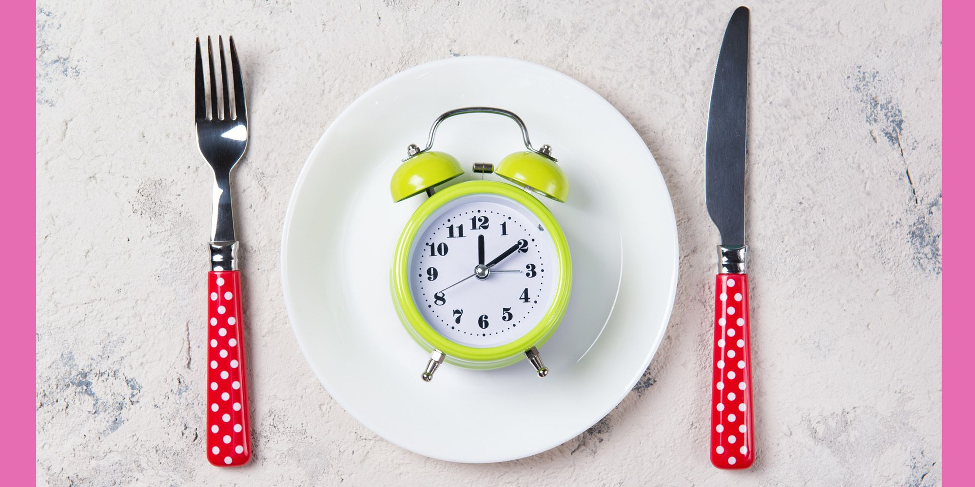 puoi mangiare miele con la dieta accelerata del metabolismo