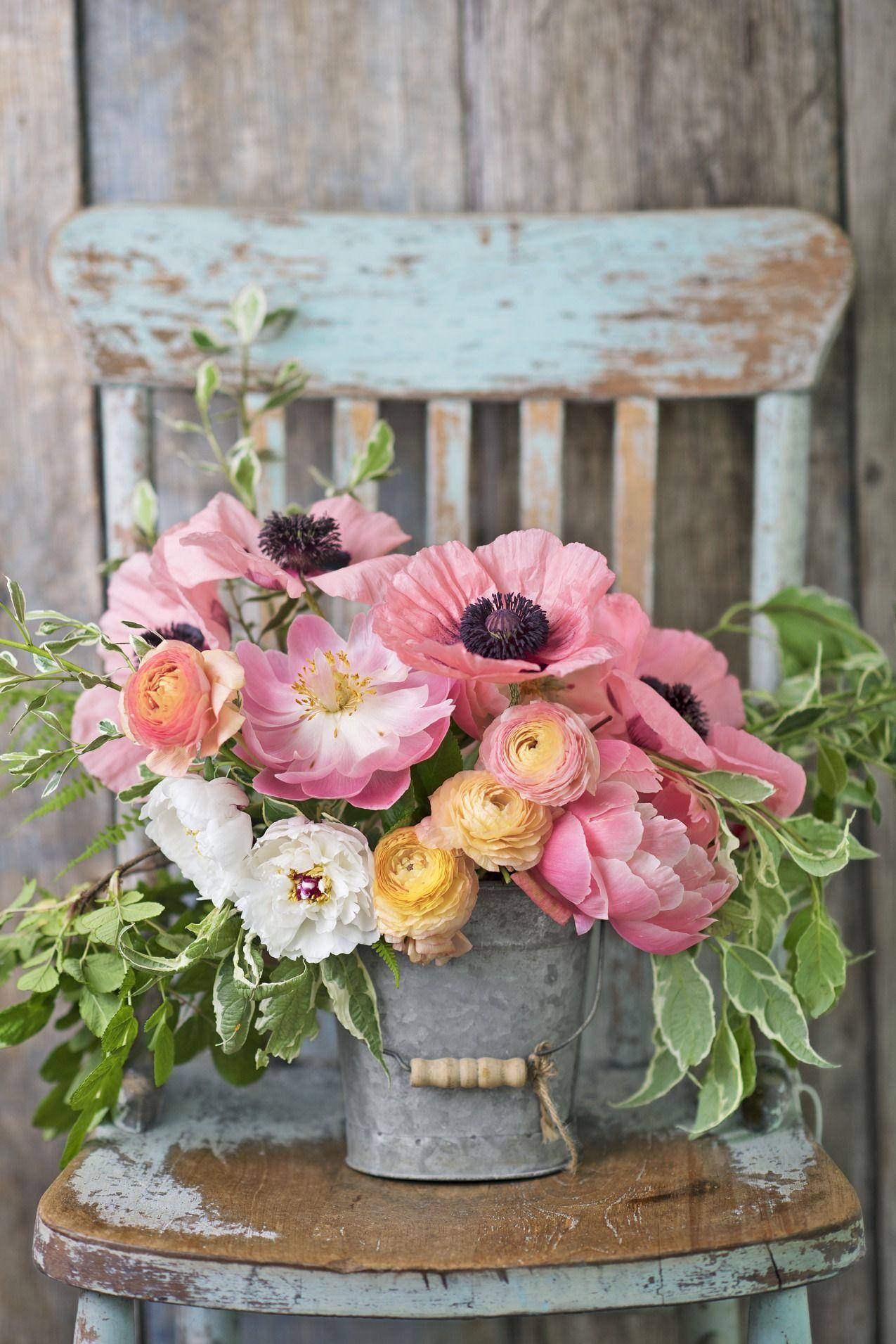 Best Easter Floral Centerpieces 20 Breathtaking Easter Flower Arrangements