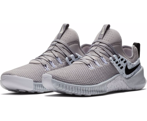 f8732a60cf10 5 Best CrossFit Shoes for Men - Where to Buy CrossFit Training Shoes