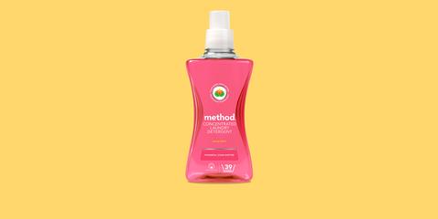 Product, Plastic bottle, Bottle, Liquid, Material property, Fluid, Plastic,