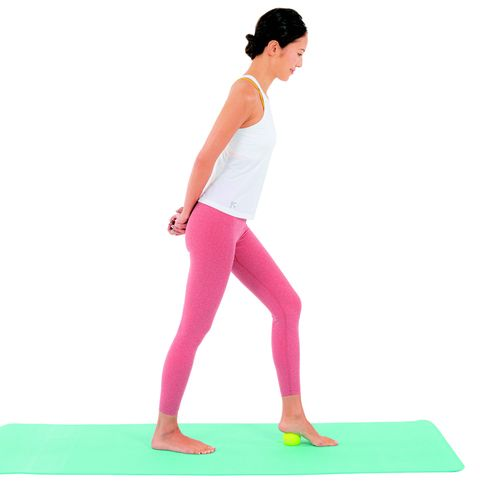 lose weight with the kaoru method