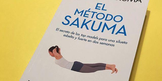 método sakuma deportivo