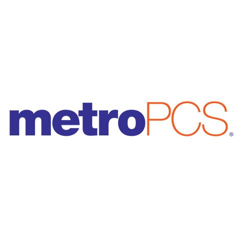 MetroPCS cell phone plan