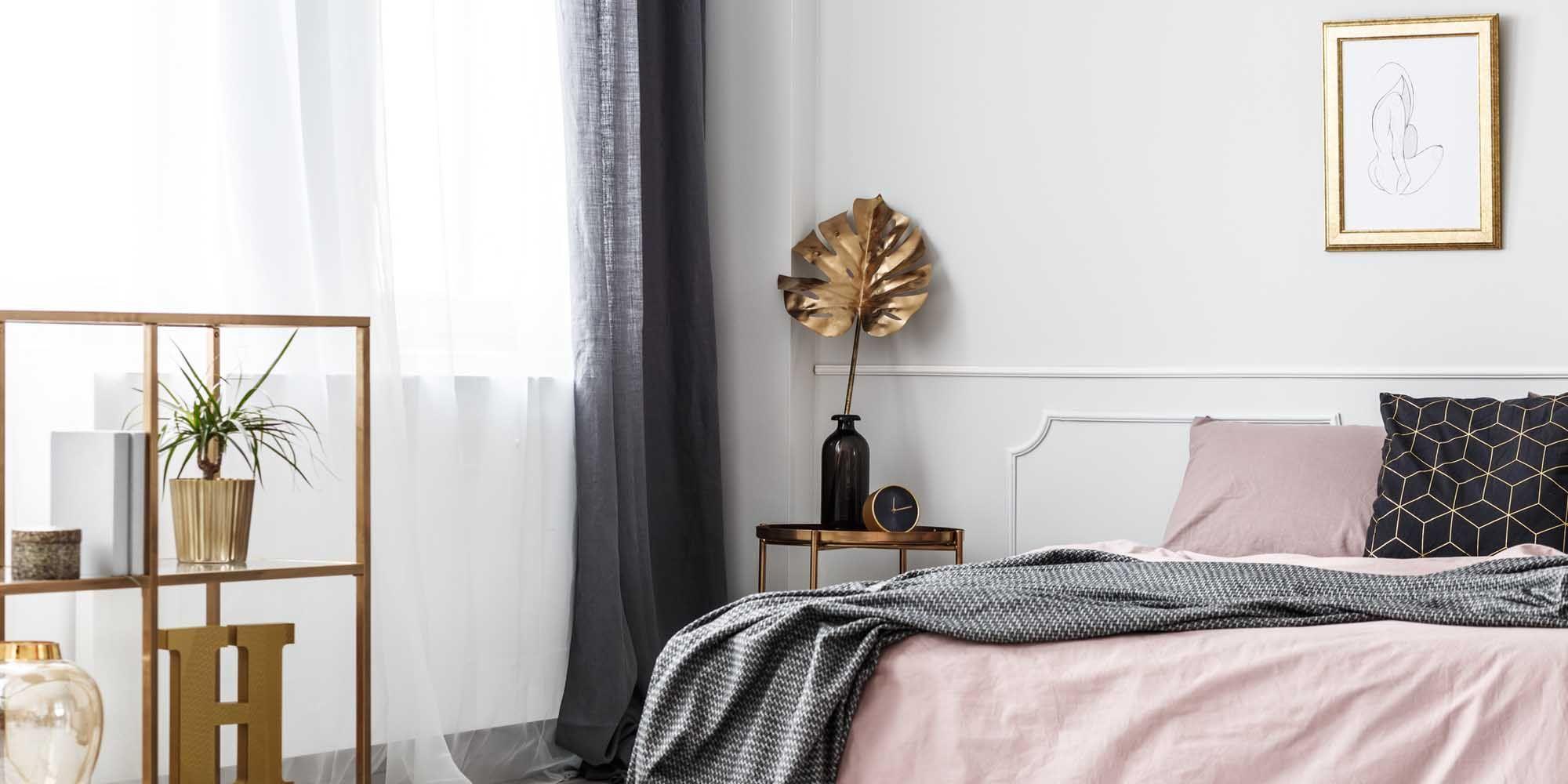 Tips hoe je het beste meubels kunt verkopen