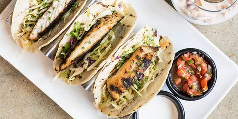 mexicaans-restaurant-amsterdam-taco