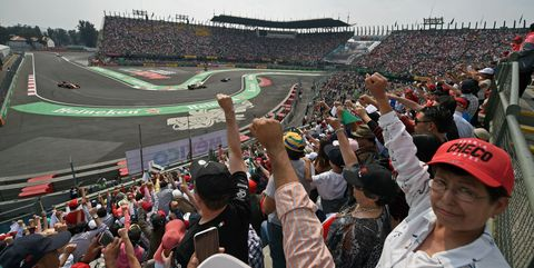 TOPSHOT-AUTO-PRIX-MEX-F1-RACE