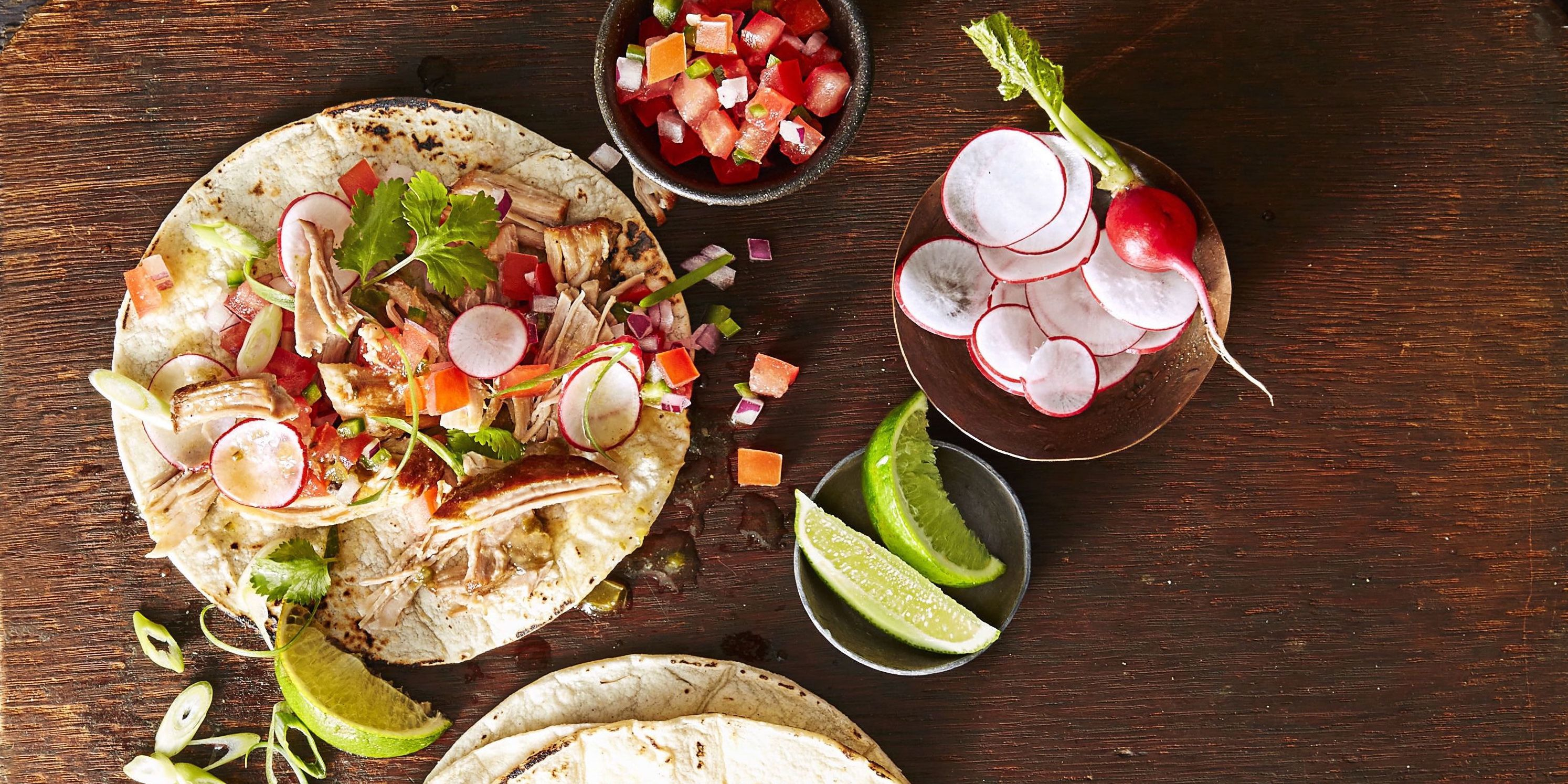 15 Authentic Mexican Recipes to Celebrate Cinco de Mayo